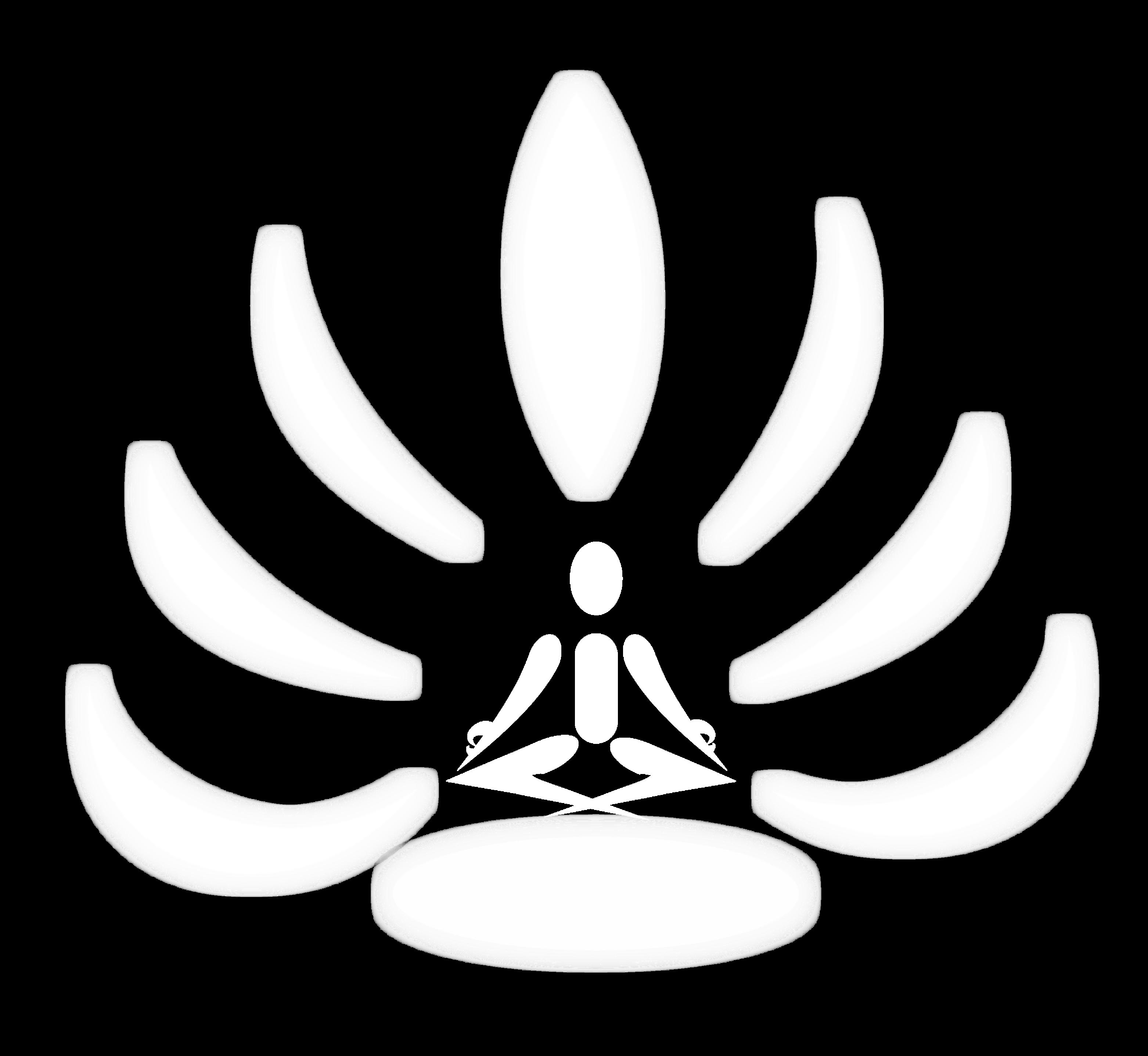Works of Light Yoga